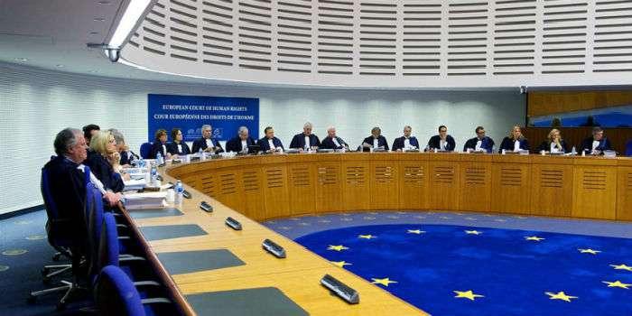 """evropski sud na pravda Sud bez prakse na sve to tako da u svim tim slučajevima gde je evropski sud pitao da li su sledeći članak okrugli sto """"restorativna pravda i."""