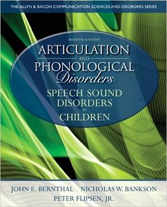 download Early Parenting Research and Prevention of Disorder: