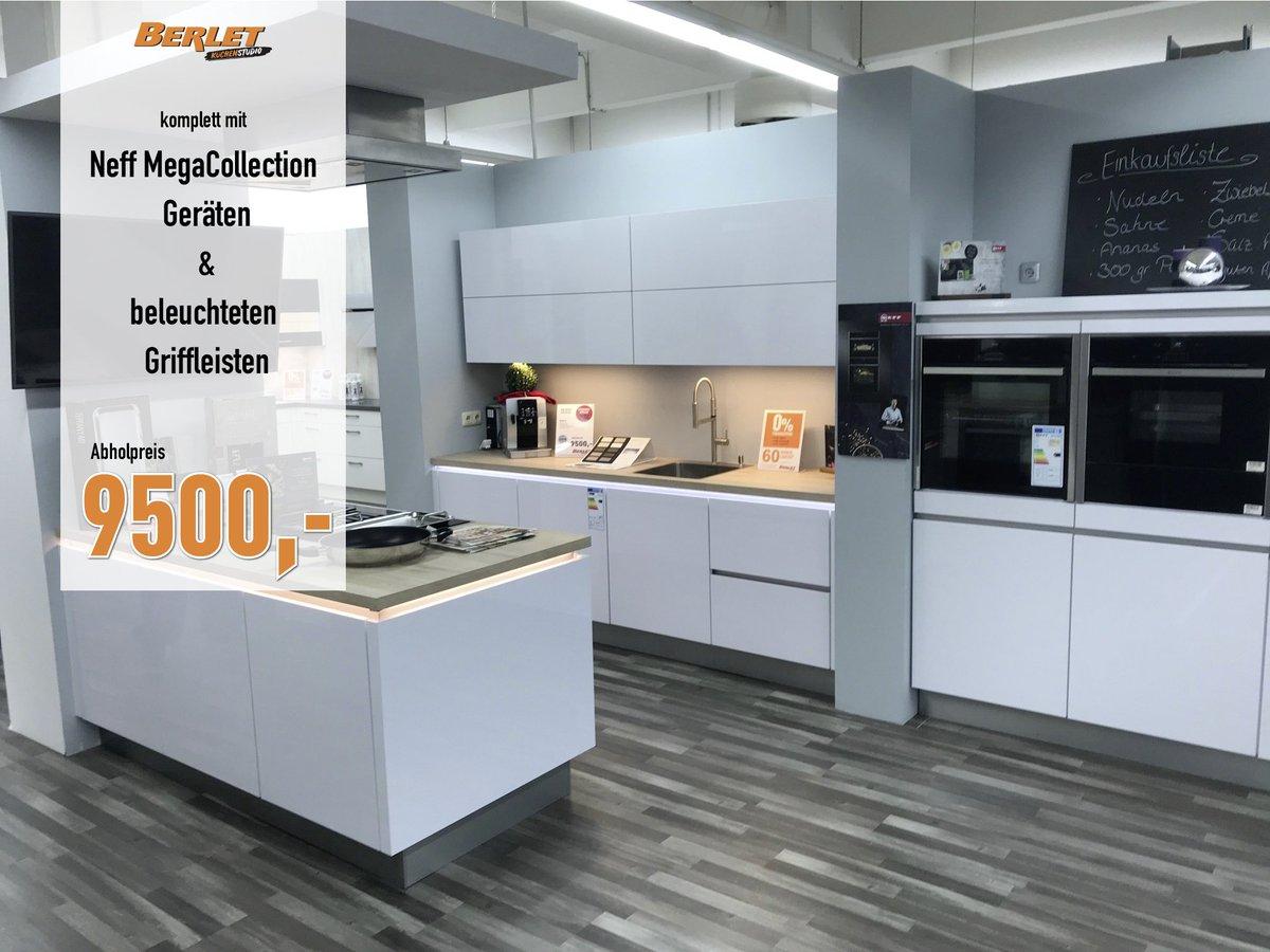 Sympathisch Küchen Rabatt Ideen Von Http://www.xn--berlet-kchen-klb.deberlet-küchen.de #nobilia #abverkauf #schnäppchen #reduziert #rabatt #neff