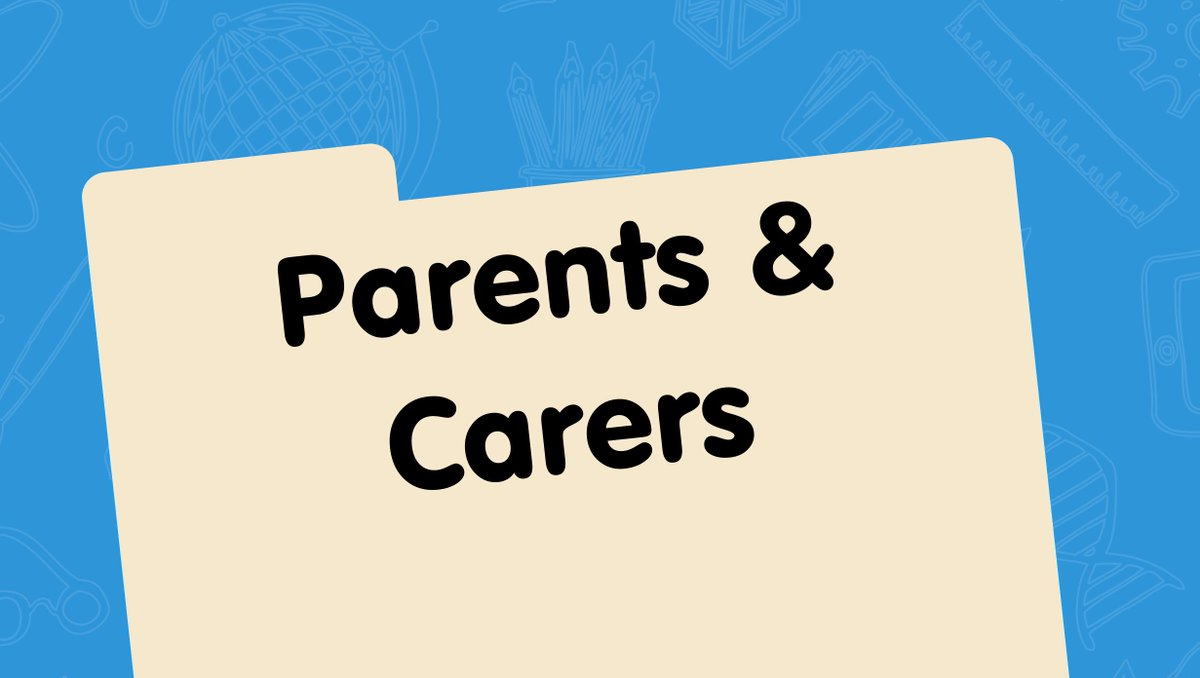 Image result for education pack for carers and parents