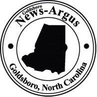 News-Argus Cops (@NewsArgusCops)   Twitter