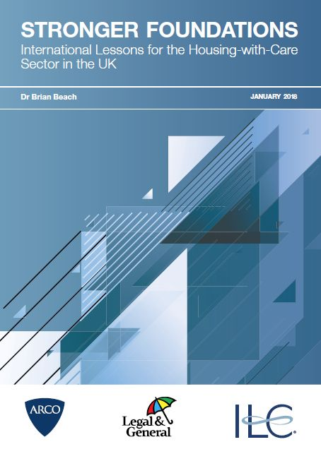 download The green guide to specification: an environmental profiling