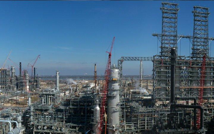 Aramco beat Ambani Saudi Aramco largest crude oil exporter