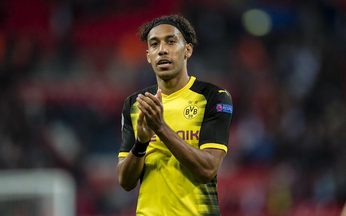 lowest price 3047f 73dc1 Borussia Dortmund on Twitter: