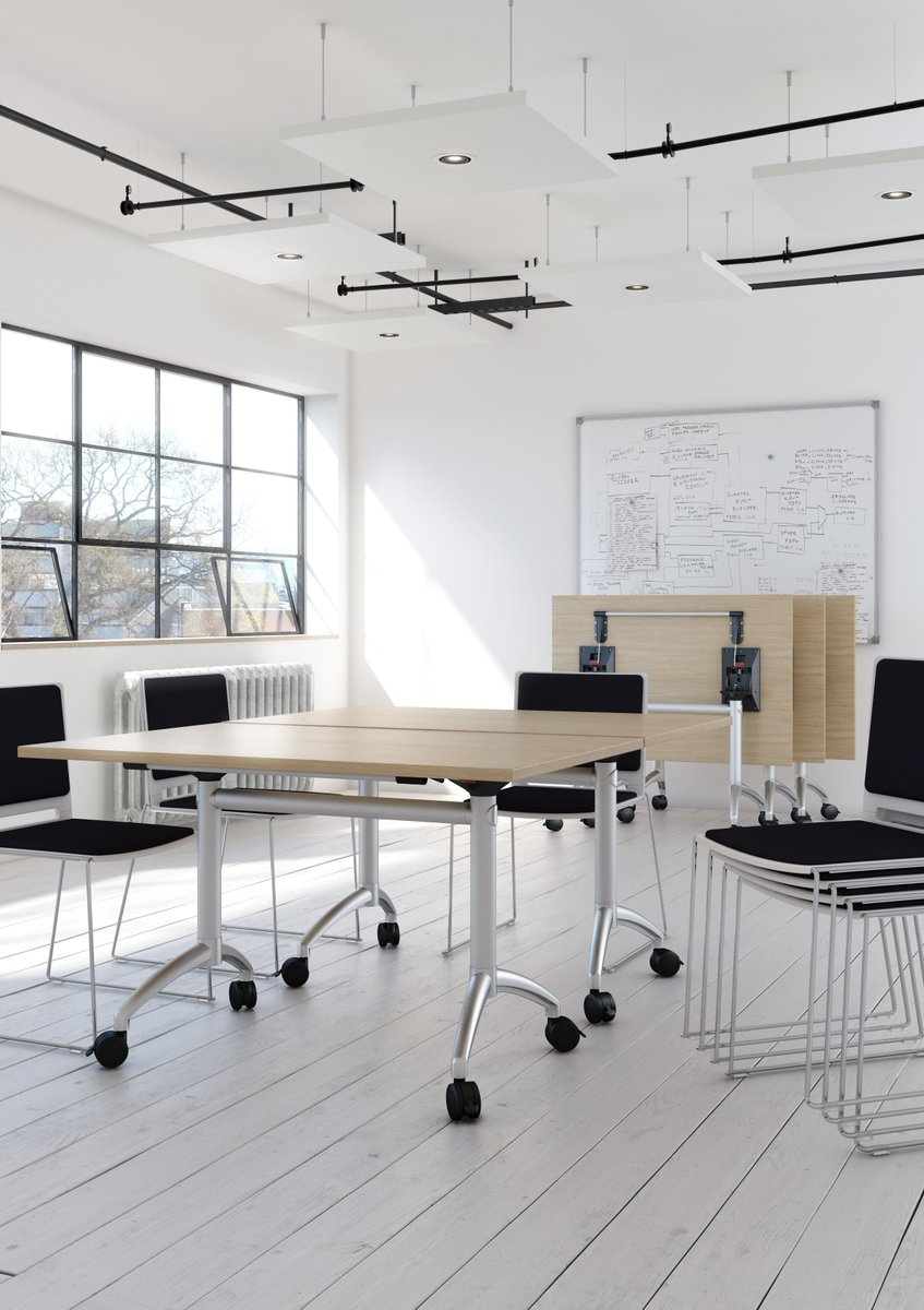 EliteOfficeFurniture (@Elite_Furniture) | Twitter | elite furniture cbe