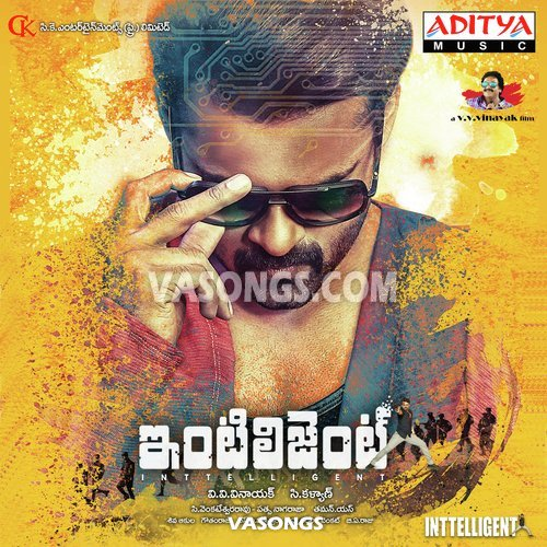 3 movie songs download mp3 telugu