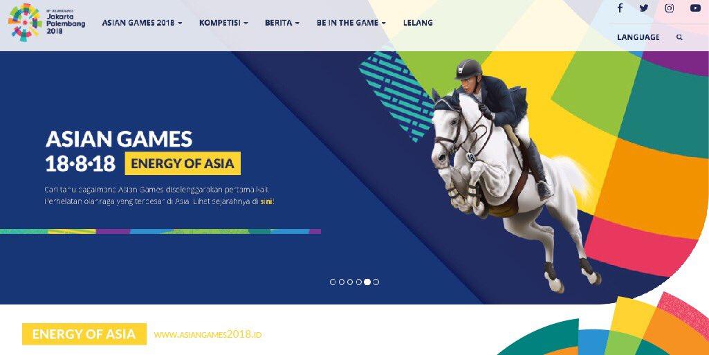 DU3dtg8U0AAF5rE - Asian Games Website