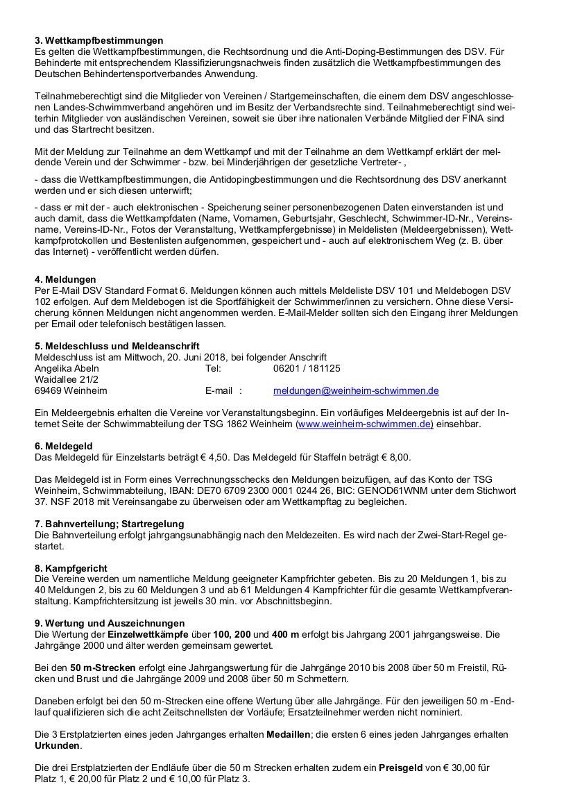 Großzügig Mathe Arbeitsblatt Für Die Form 1 Galerie - Super Lehrer ...
