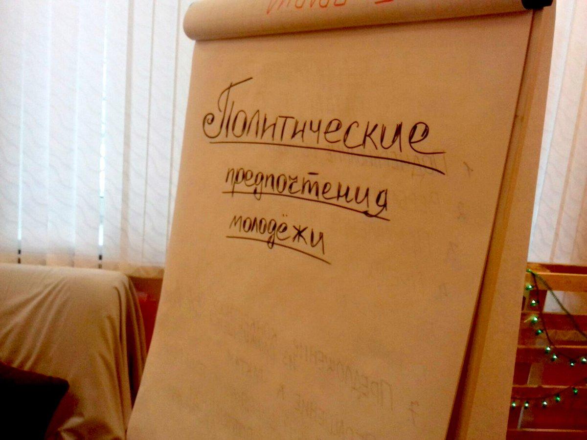online Matematik. M