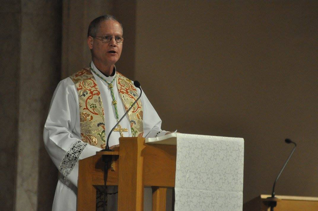 Indy archdiocese