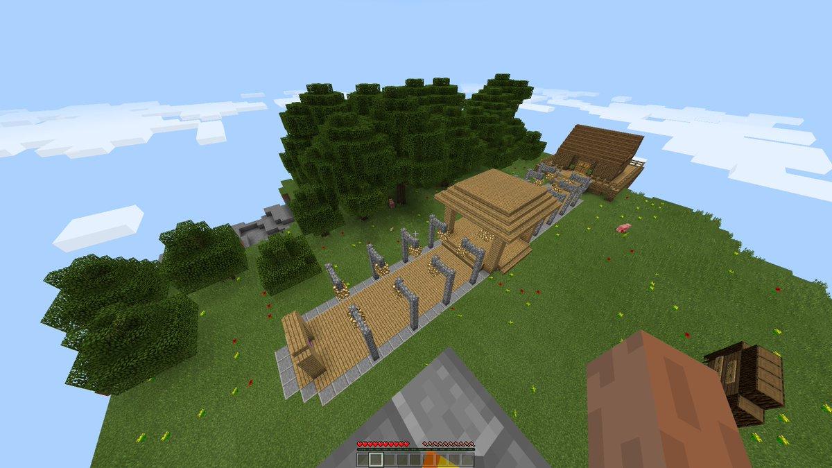 Minecraft Bedrock Launcher Github