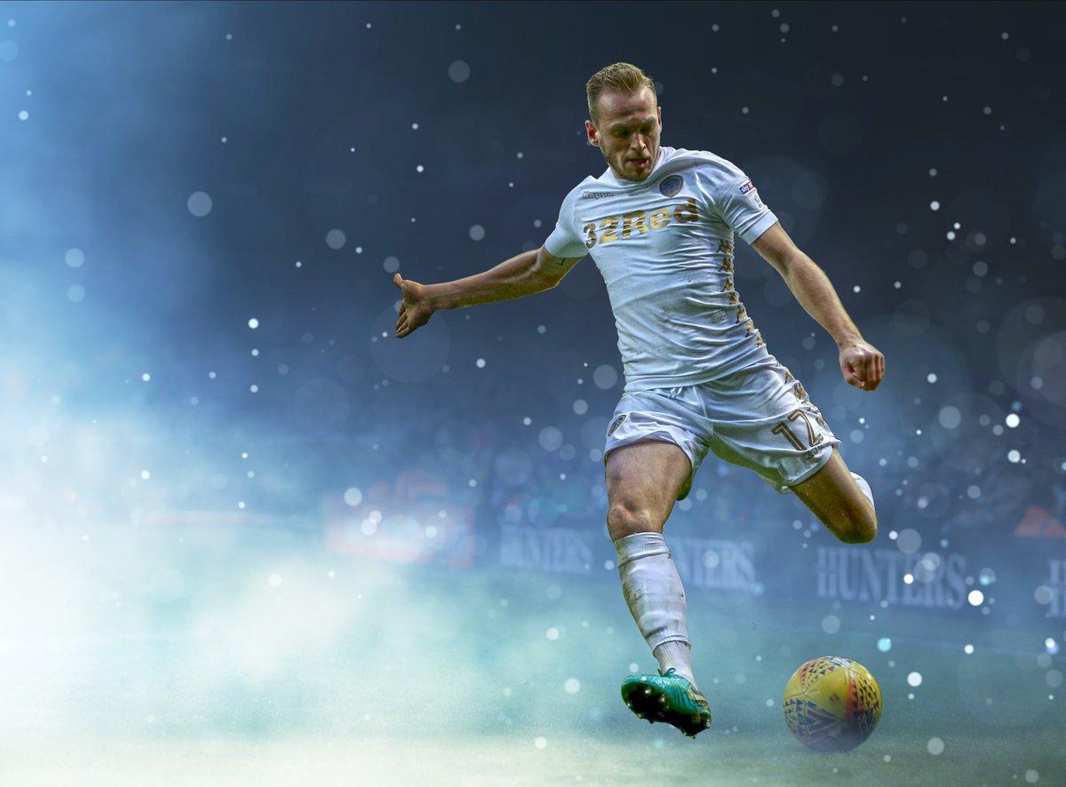 Leeds United (@LUFC)