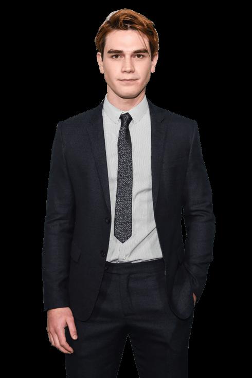 'Riverdale's KJ Apa Set To Star In 'The Last Summer' deadline.com/2018/01/riverd…