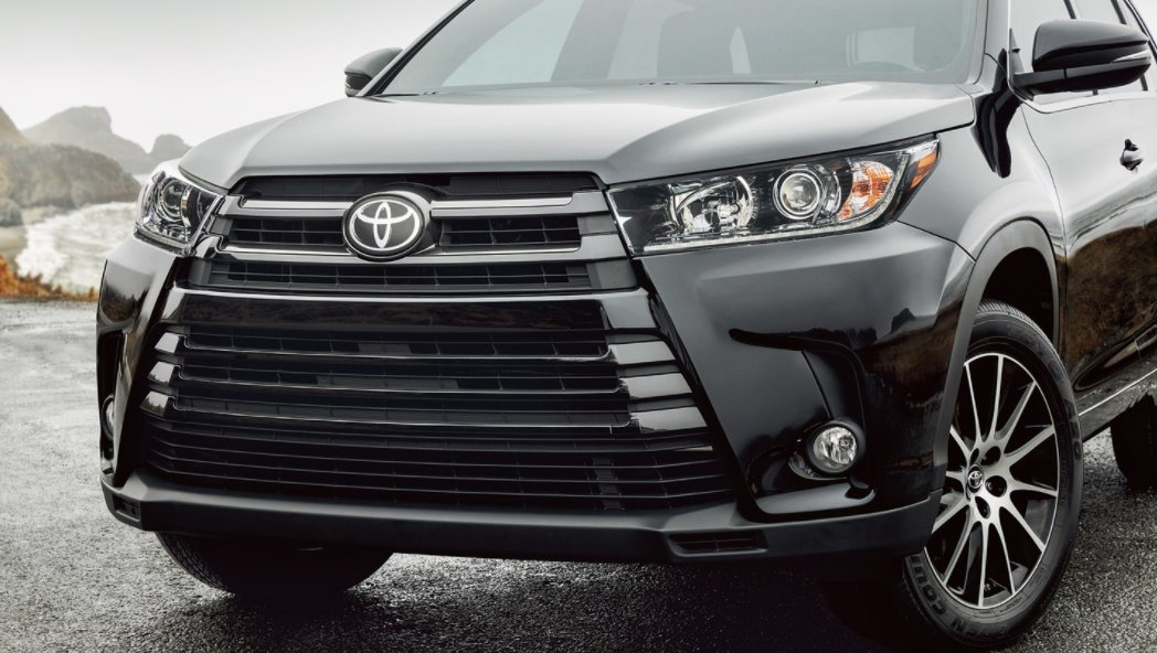 Beautiful ... Performance, Or Technology, Youu0027ll Find What Youu0027re Looking For In The # Toyota #Highlander. What Do You Like Most About The #Highlander?