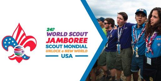 Boy Scouts - BSA on Twitter: