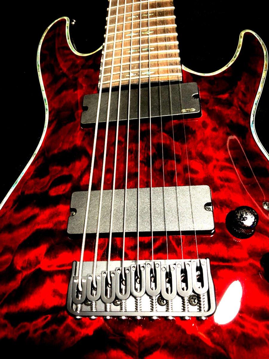 5弦ベースの曲を4弦ベースで演奏する方法 - 楽器・ …