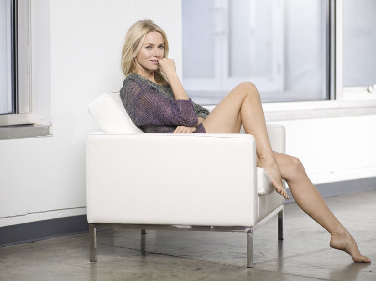 Feet Naomi Watts nude (81 foto and video), Ass, Cleavage, Instagram, cameltoe 2006