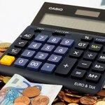 Imposable ou non imposable sur le revenu : à partir de combien paye-t-on des #impôts ? https://t.co/YqF6rlXDIU
