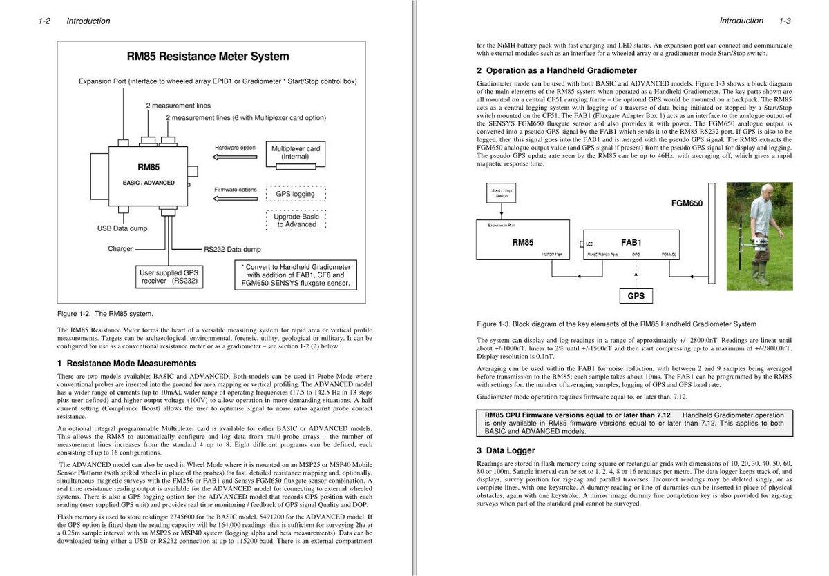 download Das Potential von Peer to Peer Netzen und