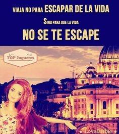 #ElMundoChachi759 #ElMundoCon Chachis <br>http://pic.twitter.com/CGGZUxSxHa