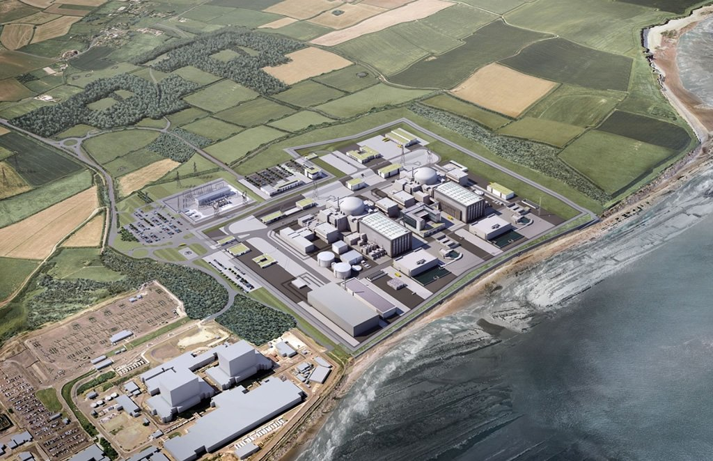 test Twitter Media - TES have recently been awarded a contract at Hinkley Point C for a new temporary sewage treatment plant, which will treat all domestic effluent arising from the workforce during the construction of the new nuclear power plant. https://t.co/49miQvY7PZ https://t.co/pjIeToLj2r