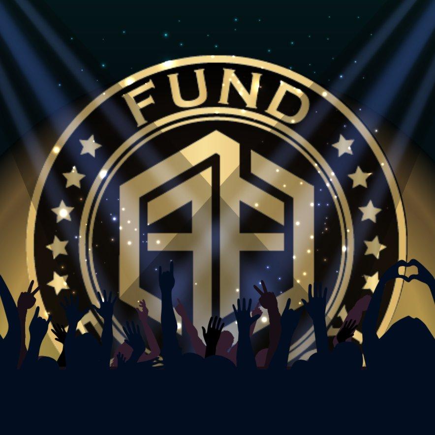 Hasil gambar untuk fund fantasy