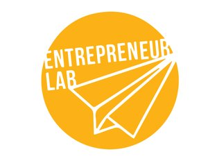 #CONGRATULATIONS Accepting Applications for 2nd Batch of StartUps beginning February 22nd, 2018 at #EntrepreneurLabstk.  Apply to the program at https://t.co/WpqvZ66ER0  #GEORGEPARRISHEXECUTIVEDIRECTOR #STARTUPS  #ENTREPRENEURS  #WELCOME #THRIVE https://t.co/y7gHL7a3G6