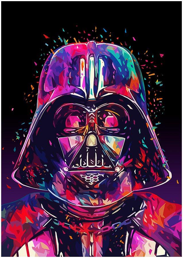 Star Wars Wallpaper Starwars Paper Twitter