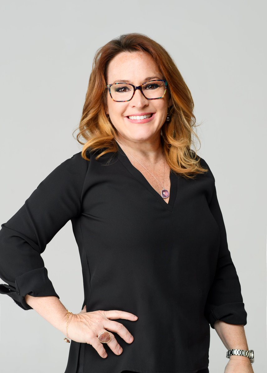 test Twitter Media - We are proud to announce @SunnyNunan as the 2018 Mentors & Allies Luncheon award recipient! Sunny is a special woman who encourages, coaches and mentors people who want to improve themselves and their offerings to the workplace/community. And so much more! https://t.co/TA3mmnh9IW https://t.co/3kUCiVSPMR