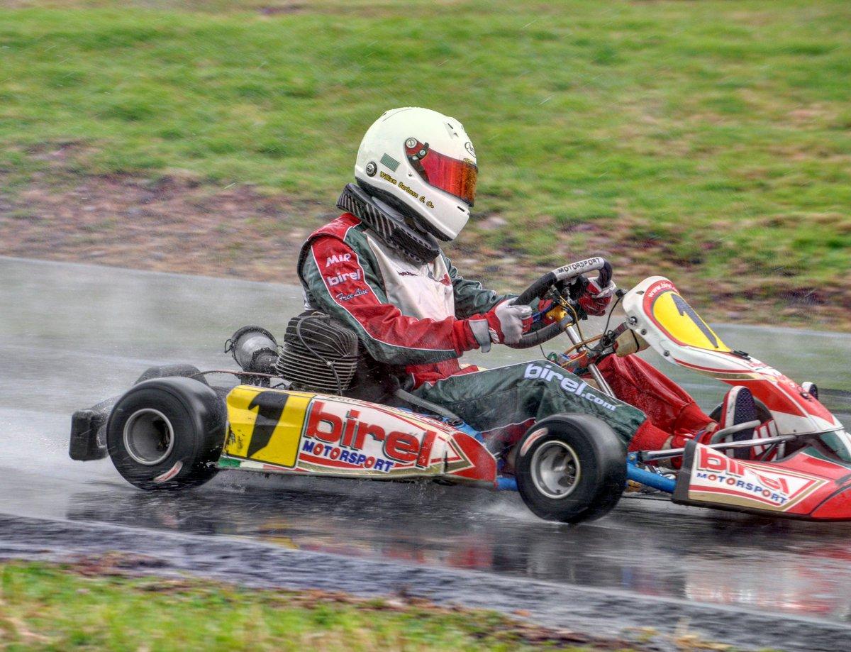 ... #time #Motorsport #fun #life #petrolhead #lifestyle #colombia #europe # Kart #birel #gokart #tb #flashback #throwbackpic.twitter.com/Ej8noL50De