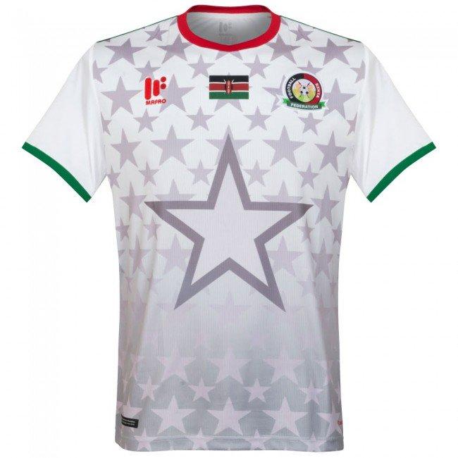 941dba7b9b5a4  Novedades Camisetas fútbol selecciones africanas  Zambia  Zimbabwe  Kenia   Africa  futbol  Football http   www.subsidesports.es novedades  pic.twitter.com  ...