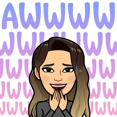 Bitmoji On Twitter We Are Releasing The New Feature To Our