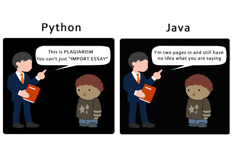 import essay python comic Please help me with this python program and there are previous code # animalpy # this program defines the animal class import random class animal.