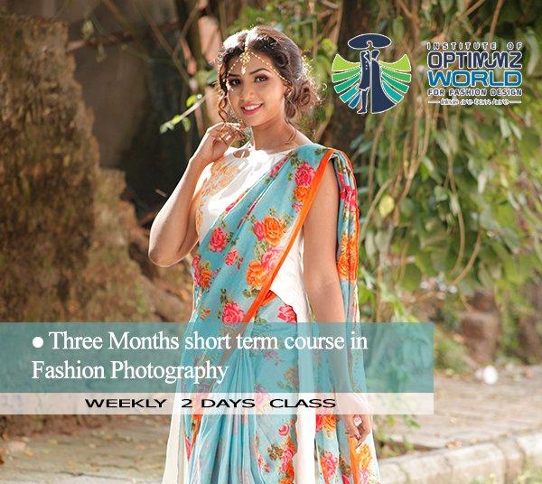 Optimumz World On Twitter Best Fashion Designing Colleges In India Optimumz World Kerala Ernakulam Best Fashion Designing Colleges India Https T Co C2w5isgjax Https T Co Bltdxqhvjq
