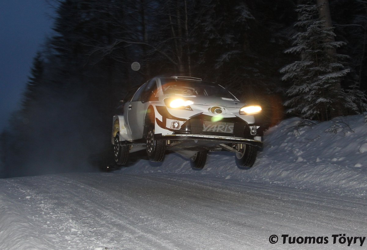 Rally de Suecia 2018 DU4w4HNW4AMKuM4