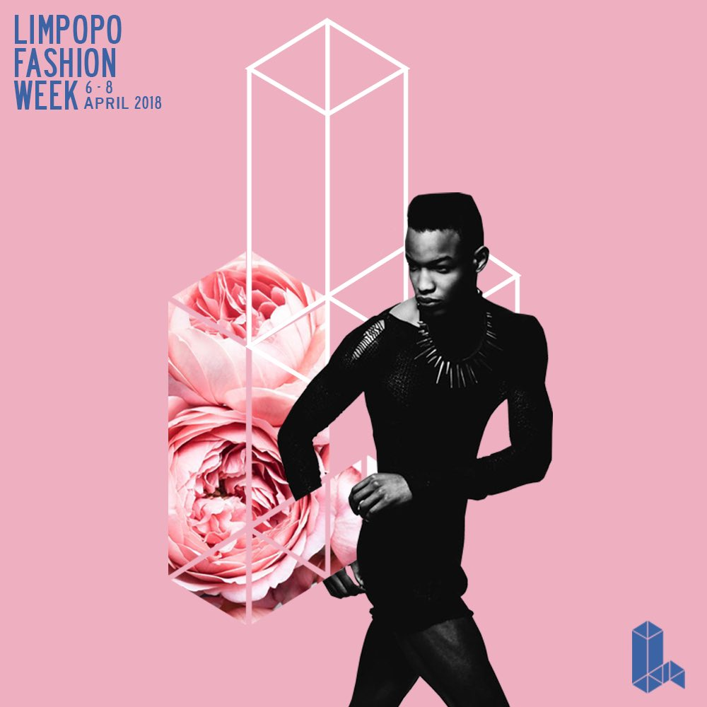 Limpopo Fashion Week On Twitter Ladies And Gents We Introduce To You Our New Face Bigger And Better Our Official Hashtag Lmfw2018 Keep Your Eye On Our Tl For Updates Https T Co L5uhmw4zxn