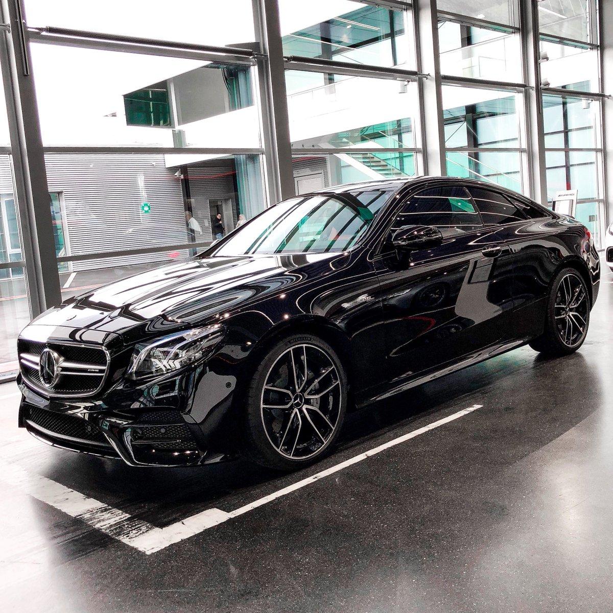 Mercedes-Benz (@MercedesBenz)