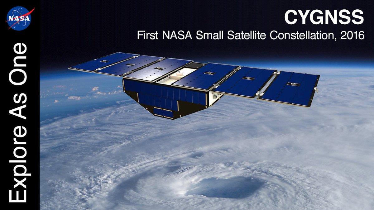 nasa satellite tracker - 861×575