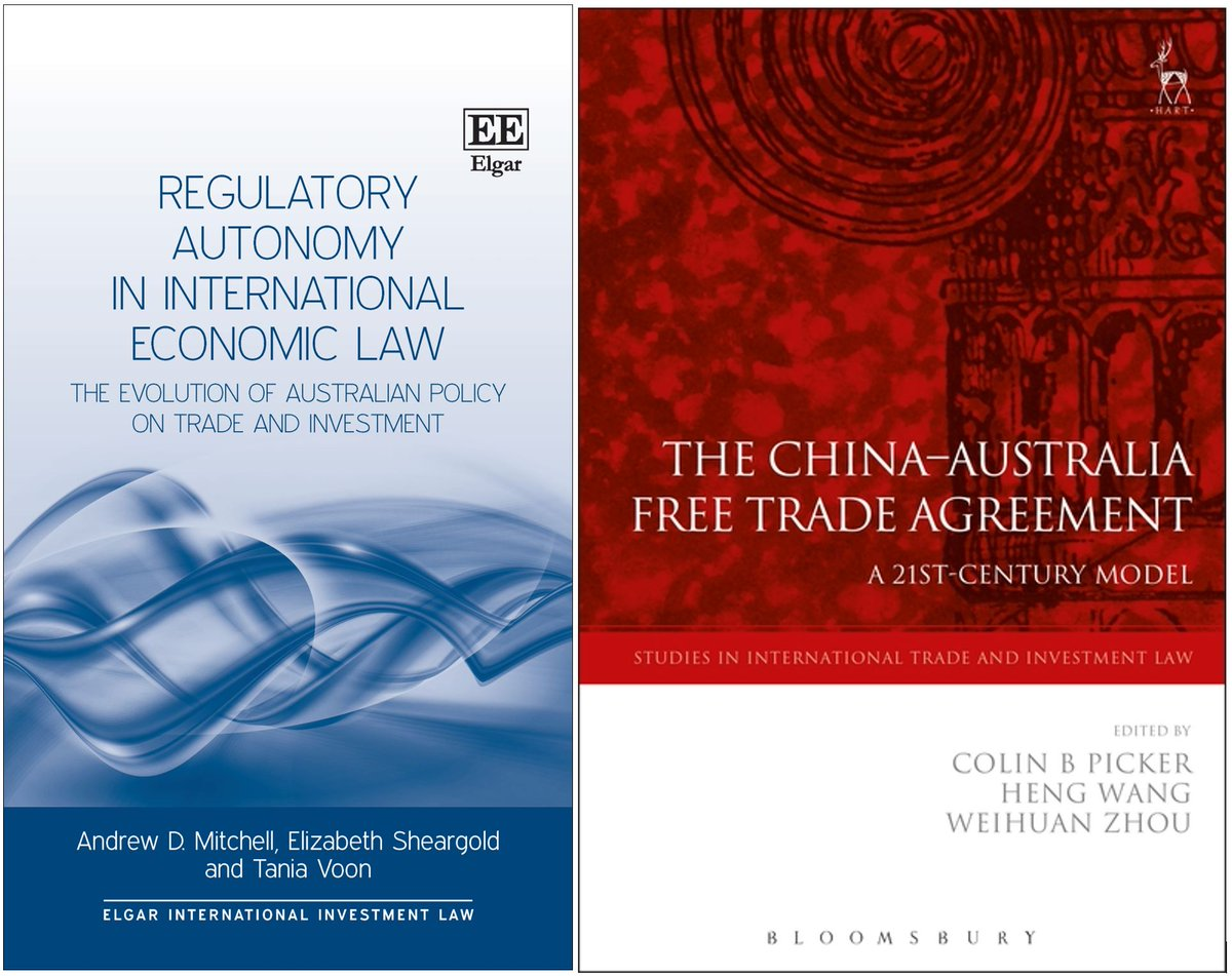 investment law au For particular state or territory information, please contact the relevant jurisdiction or see businessgovau: fair trading laws in your state and territory consumer laws the australian consumer law (acl) provides regulations on unfair contract terms, consumer rights guarantees, product safety laws, unsolicited consumer agreements, lay-by agreements and penalties, and other areas.