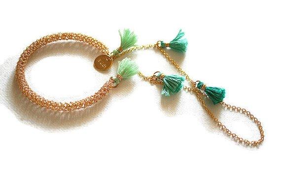 Sosy Gallery Handmade Jewelry sosygallery