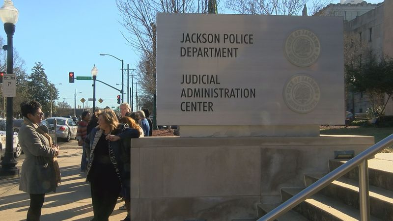 Assistant District Attorneys Moving Offices To Jackson. Perforated Bowel Signs. Ppe Signs. Claudin Signs. Printed Signs. Ski Signs. Seafood Signs. Amyloid Signs. Pirate Signs Of Stroke