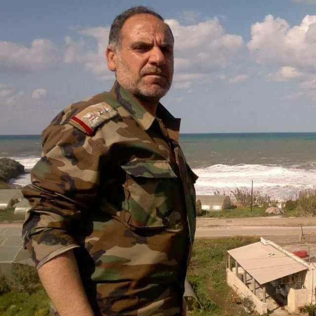 Guerre Civile en Syrie ( LISEZ LE PREMIER POST ! ) - Statut spécial  - - Page 11 DU5AyIKX4AAg3aM