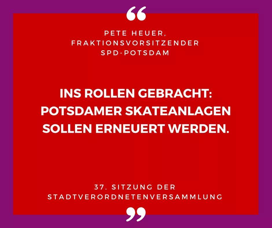 Groß 99 Vorort Anhänger Schaltplan Galerie - Elektrische ...