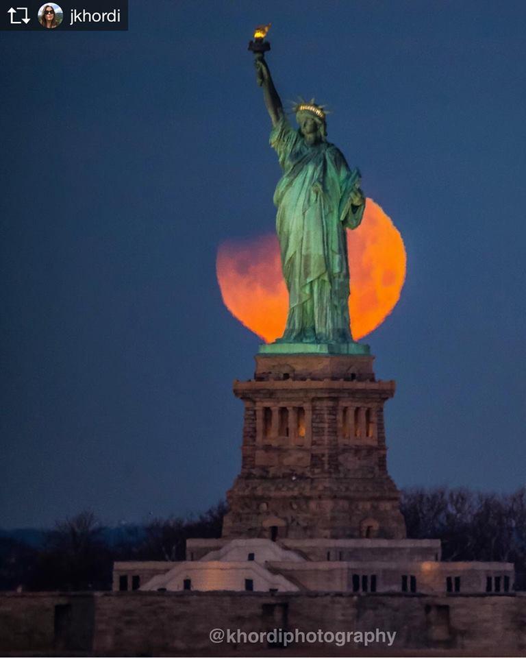 Mooning Over New Missoni: Jennifer Khordi : Latest News, Breaking News Headlines