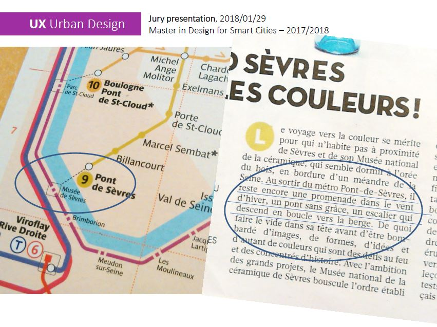 Quentin Lef 232 Vre Qlefevre Design Twitter