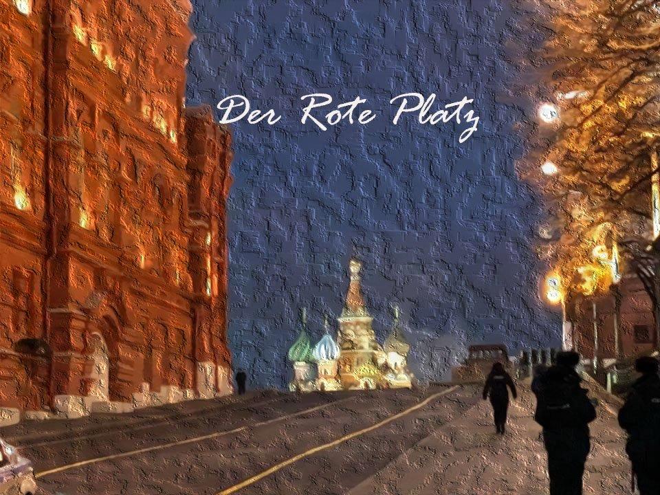 russische nachrichten auf deutsch
