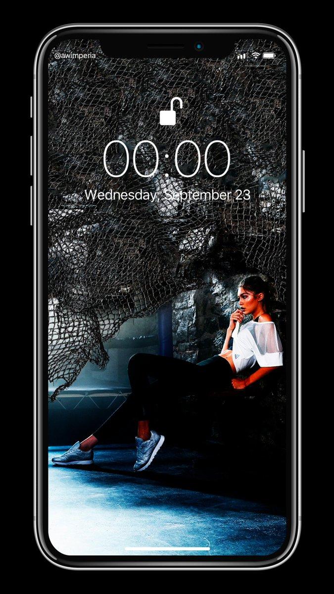 Empirewalls On Twitter Iphone X Iphonex Ios11 Wallpapers