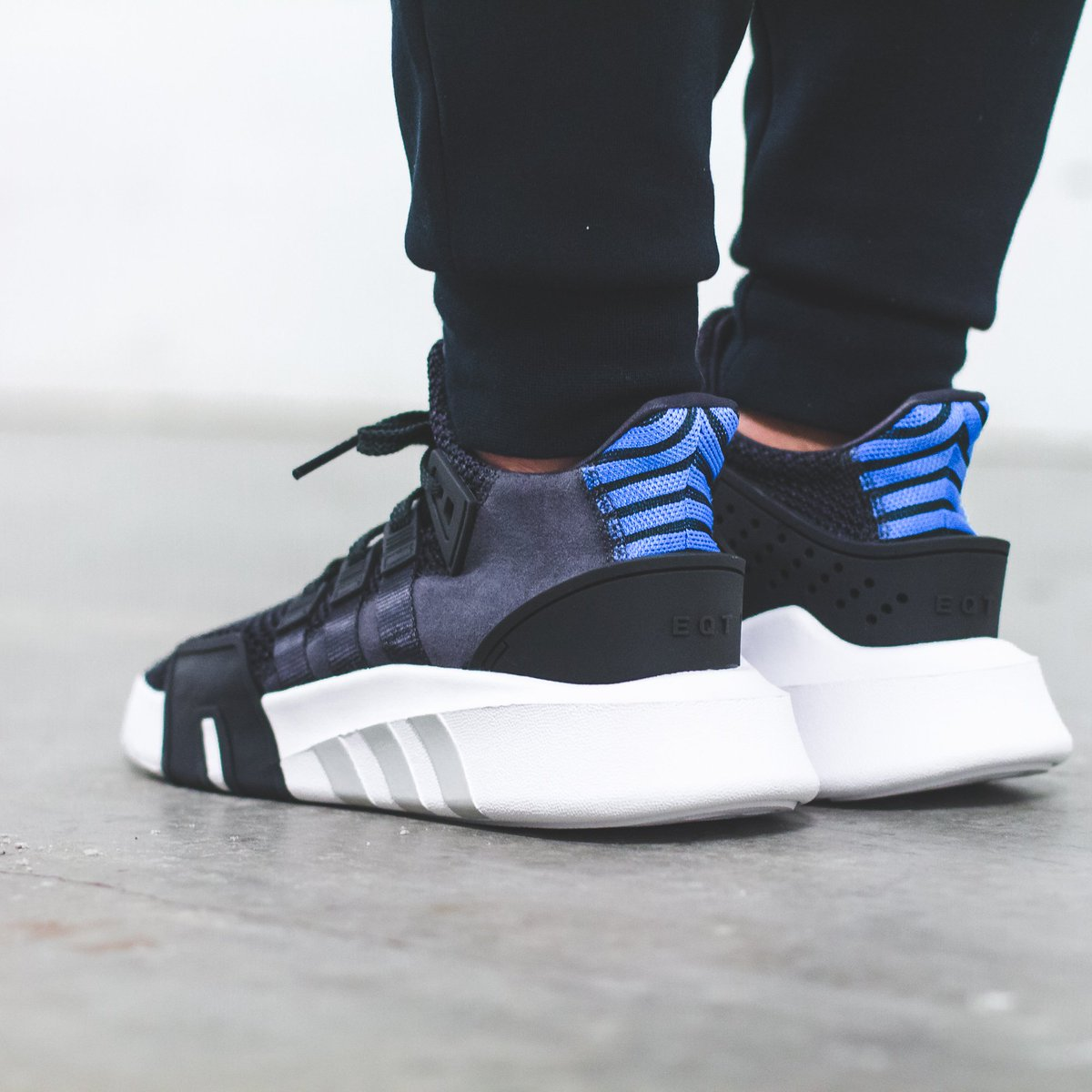 men s originals eqt bask adv shoes   Défi J arrête, j y gagne! 438f81a967