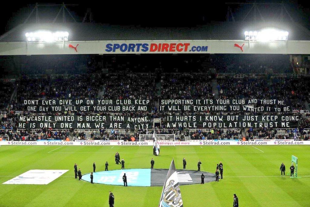 Slike - FC Newcastle - Page 14 DU5f_EbXkAAfKkb