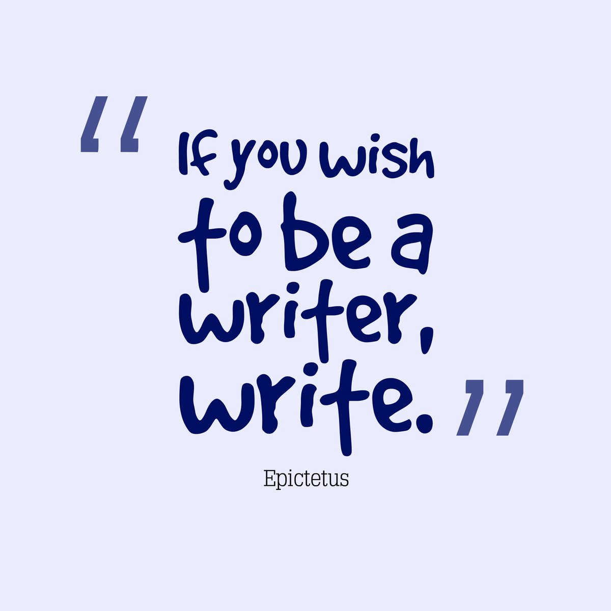 Image result for write write write
